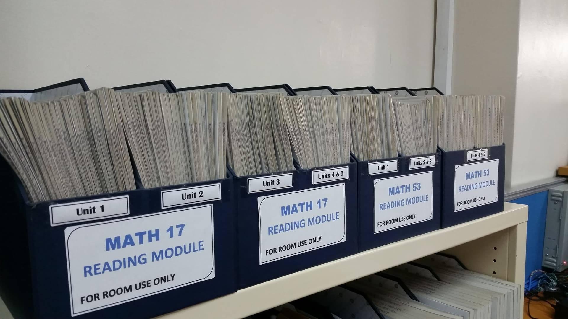 IM Library | Institute of Mathematics